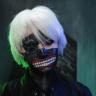 Phantom Deluxe ✅