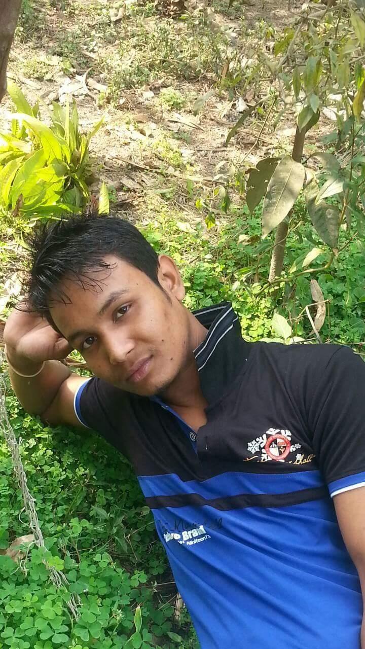anishur khan