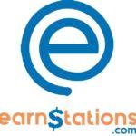 এবার ১৫ মিনিটের মধ্যে দেখে ফেলুন EarnStations.Com এর ১ ঘন্টার ২০ টি ভিডিও !!! যারা এখনো কাজে লাগেন নি এইদিকে আসুন ।[পিসি+ফোন}}}}>>