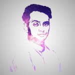 Nurul Amin
