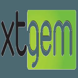 আবারো ফিরে এলো Xtgem, নতুন একটি Had tag নিয়ে নিন, সাইটকে করুন দিগুন আকর্ষনীয়। [don't miss]