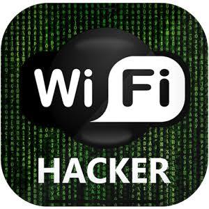 [Hot Post]Wifi Hack_ যে কোন wifi এর পাসওয়ার্ড় বের করে ফ্রিতে কানেক্ট করুন।সবাই পারবে wifi password বের করতে।root এবং unroot। (with video)