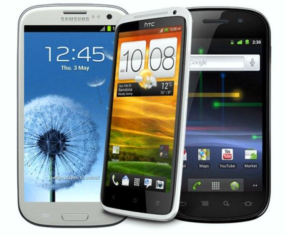 দেখুন ১০টি চরম জিনিস যা অপনার Android Phone দিয়ে করা যায়