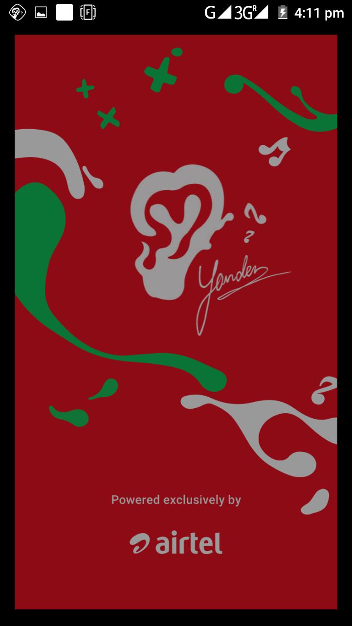 [Robi & Airtel Free Music] রবি & এয়ারটেল সিম ইউজাররা ফ্রিতে গান শুনুন সারাদিন। এমবি বা টাকা থাকলেও কাটবেনা।