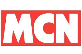 (M.C.N) এম সি এন কি? এবং  M.C.N এ গেলে আপনি কি কি সুবিধা পাবেন? শুধু ইউটুবারদের জন্য
