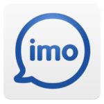এখন imo number Change করুন Account Delete না করে- imo Beta new update সম্পর্কে জেনে নিন