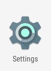 Android মোবাইলের একটি গুরুত্বপূর্ণ setting আপনি নিজে ও hack হতে পারেন তাই সময় থাকতে off করে দিন