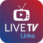 [New Live Tv Apps]এবার BPL এবং সব দেশের ৩০০০+ টিভি চ্যানেল দেখুন মোবাইলে||সবচেয়ে কম এম্বি দিয়ে||#DeshiApp