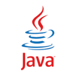 HSV : Pc তে এবার ইন্সটল করুন Java ফোনের সকল APP