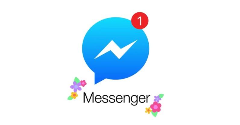 Modified Messenger যেটি আপনি অনেক দিন ধরেই খুজছিলেন