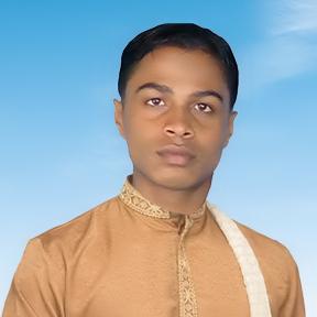 Towhidul Islam Sorif