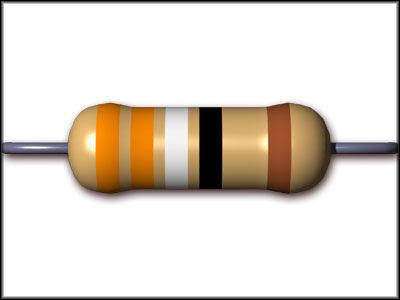 Resistor কি? জানুন আর নিজেই হয়ে যান টুকটাক মেকার (পার্ট ২)