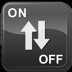 এখন ফোনের Data/MB শেষ হলে Auto  internet OFF হয়ে যাবে -MB শেষ হয়ে গেলেও আর Balance থেকে টাকা কাটবে না!!!??