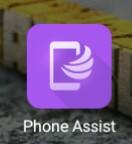 [No Apps] আপনার ফোনে অযথা আর Data ফুরাবেনা…..! না দেখলেই মিস করবেন  [ Only Marshmallow User]