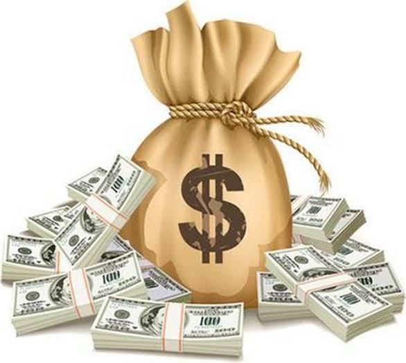 প্রতিযোগীতায় অংশগ্রহন করুন আর কাজ করে নিশ্চিতে আপনি পেতে পারেন সর্বোচ্চ 1750$ এবং সর্বনিম্ন 3.5$ (প্রতিযোগীতার বাকি আর ১৫ ঘন্টা) [২য় পর্ব]