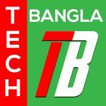 TechBangla24