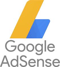 Google Adsense এ আয়ের পদ্ধতি এবং বিস্তারিত দেখুন এই পোষ্টে;)