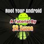Android এ জিরো থেকে হিরো [পর্ব-০৬] :: রুট করে ফেলুন এন্ড্রয়েড ৫, ৬/ মার্শম্যালো ভার্সন থেকে উপরের এন্ড্রয়েড ভার্সন। । by SR Suzon