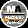 Mojahid