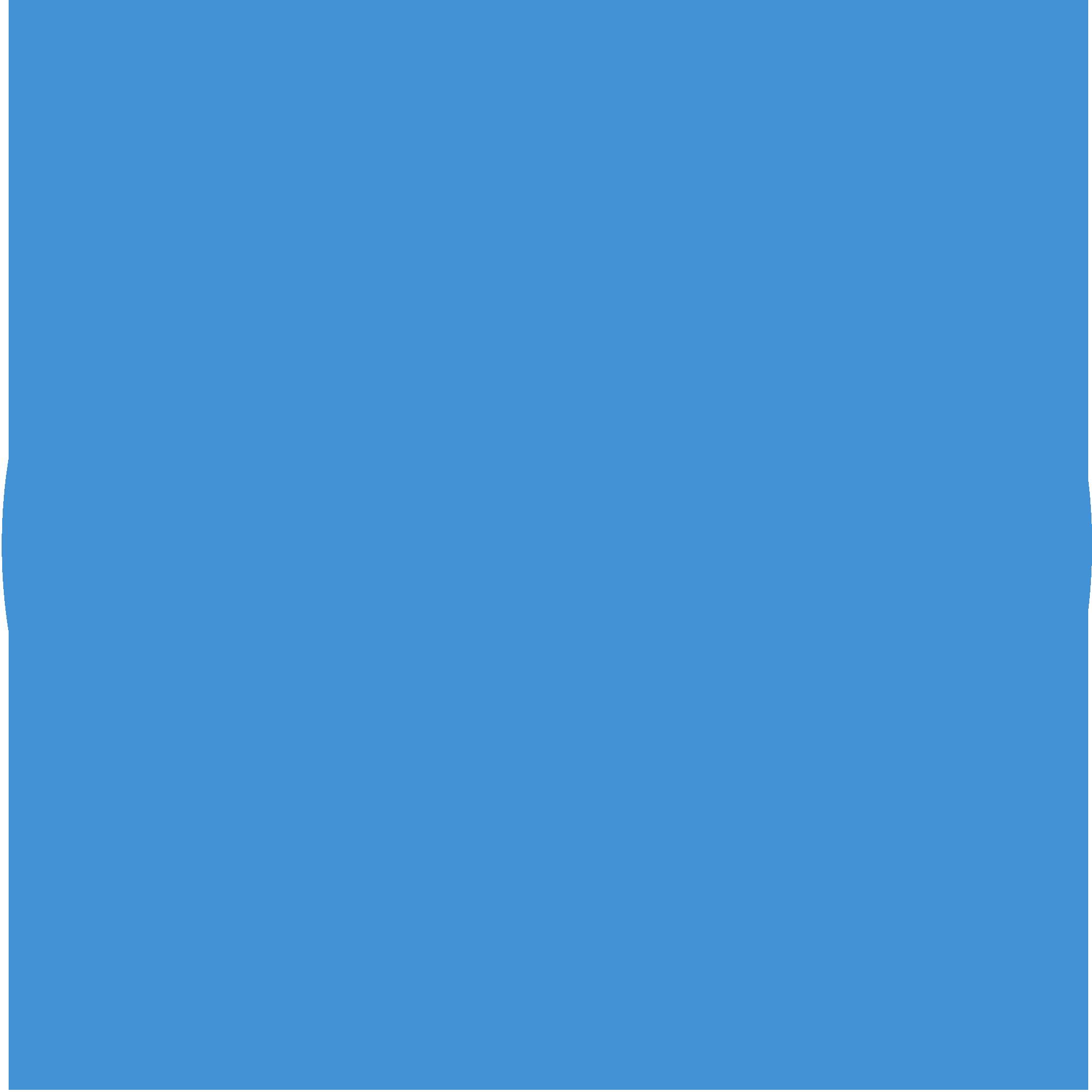 ফেইসবুকে দুই/তিন অক্ষরের সিঙ্গল নাম করুন খুব সহজেই।[না জানলে+না করলেও শিখে রাখুন কাজে লাগবে]