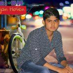 TrickBD Lover RH Ramjan