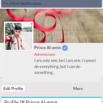এবার আপনিও আপনার wp সাইট এ verified user সিস্টেম করুন সাথে থাকছে badge features