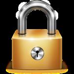 বন্ধুর চোখের সামনে  ফোনের  Screen Lock খুলুন -সে দেখবে -কিন্তু সে বুজতেই পারবে না  Password  কি ছিল-এখনি সবাইকে অবাক করে দিন এই Apps দেখিয়ে
