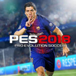 [Football] PES 2018 Download করে খেলুন Android ফোনে