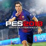 [Football] PES 2018 Download করে খেলুন Android ফোনে