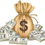 Make Money এপ্স দিয়ে টাকা আয় করুন, আর সেই টাকা বিকাশ বা পেপাল এ রিচার্জ করুন খুব সহজে। With Payment Proof