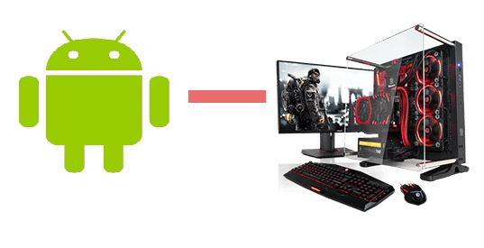 PC এর হাই Games খেলুন Android Mobile এ Splinter Cell Essentials