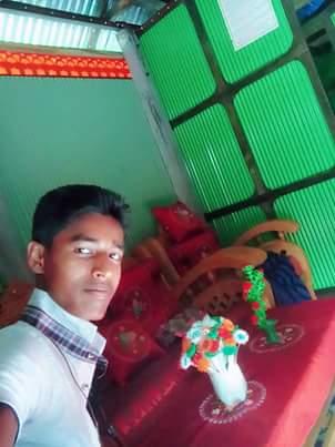 Ns Shamim