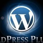 আপনার WordPress সাইটে Trickbd এর মতো কমেন্ট Role দেখান একটা মাত্র Plugin দিয়ে । By~RtRaselBD