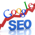 খুব সহজেই আপনার ওয়াপকা সাইটকে Google এড করুন কোন ঝামেলা ছাড়াই