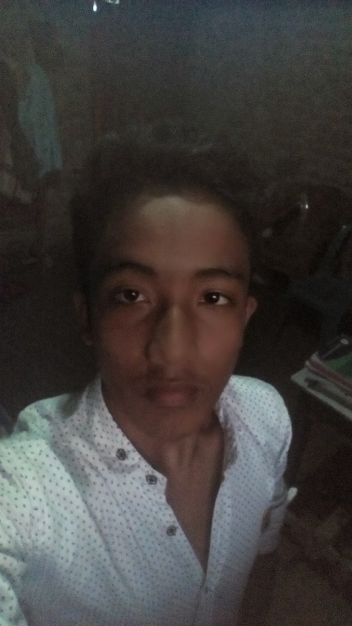 Prem Prem