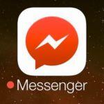 এখন নিজের নামে বানিয়ে ফেলুন Messenger Apps(Facebook Messenger এর দিন শেষ)এখন নিজের বানানো App দিয়ে সবার সাথে Chat/call করুন (মিস করবেন না)