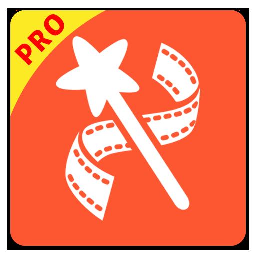1000 টাকা দামের VideoShow Pro ভার্সন টি একদম ফ্রিতে ডাউনলোড করে নিন | না দেখলে একদম পস্তাবেন!!
