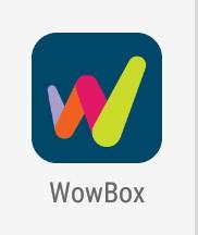 Special Bonus Wowbox  এর মাধ্যেমে 50MB ফ্রি নিয়ে নিন সবাই না ও পাইতে পারেন