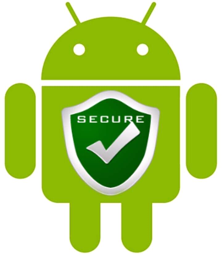 """হারিয়ে যাওয়া বা চুরি হওয়া ফোনকে নিয়ন্ত্রণ করুন, Mobile anti-theft"""" এর মাধ্যমে"""