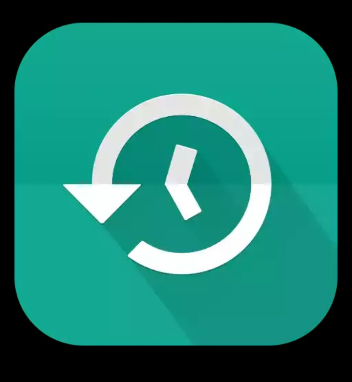 দেখুন কিভাবে যেকোনো install  আ্যাপ   file manager এ backup নিবেন