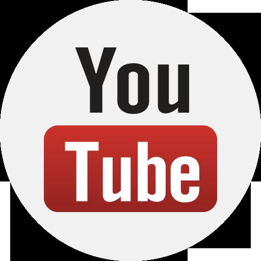 খুব সহজেই বানিয়ে ফেলুন Youtube Cover Art,ইমেজ সাইজ নিয়ে আর কোন সমস্যা নেই (মাএ ৫মিনিটেই বানিয়ে ফেলুন)
