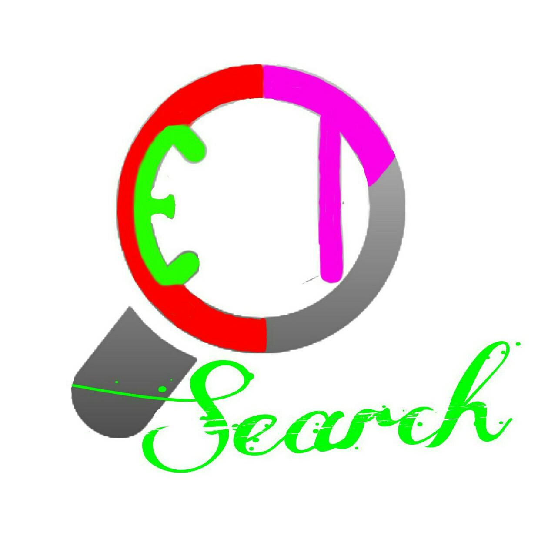 etcSearch