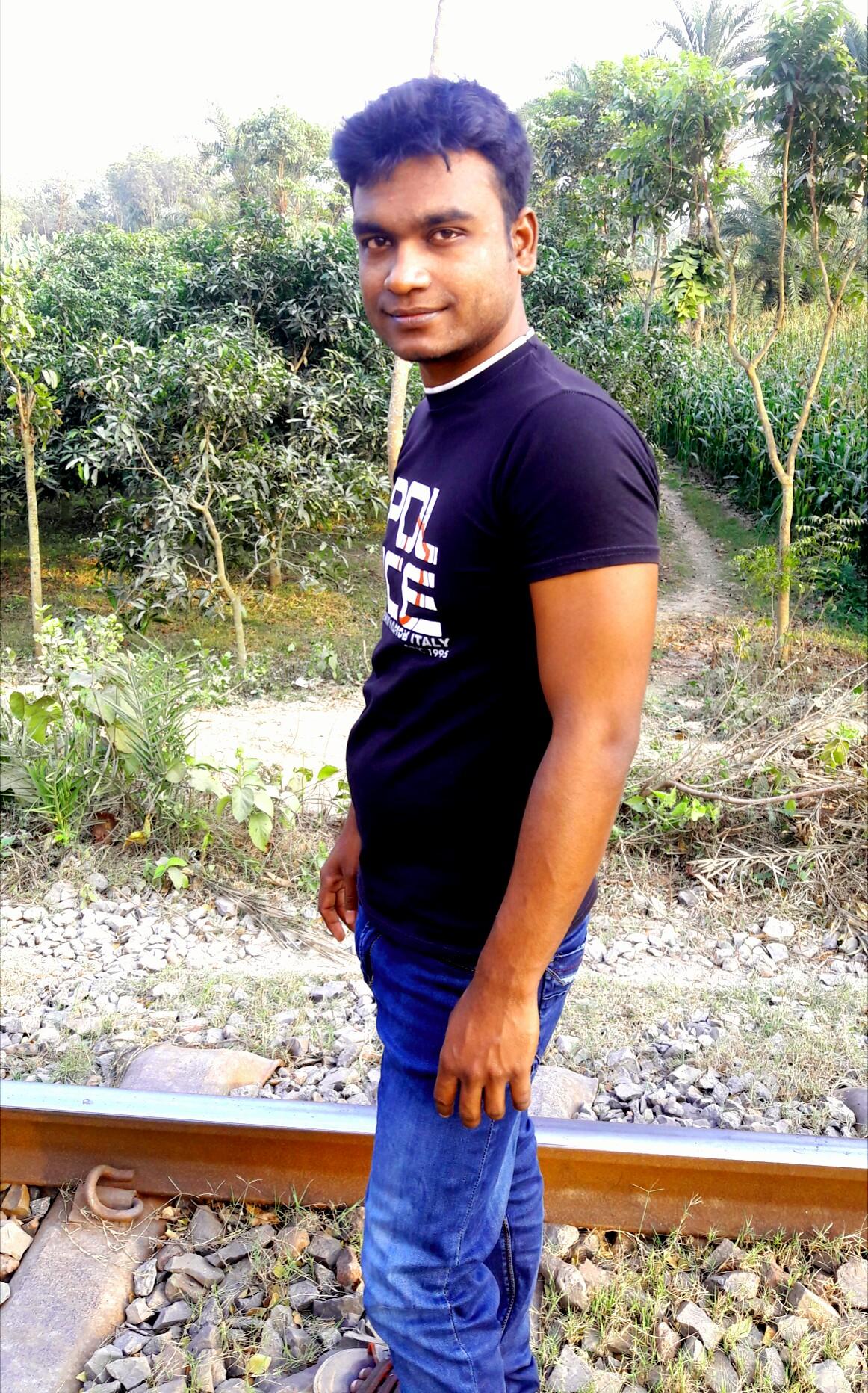 shahin_khan_sk