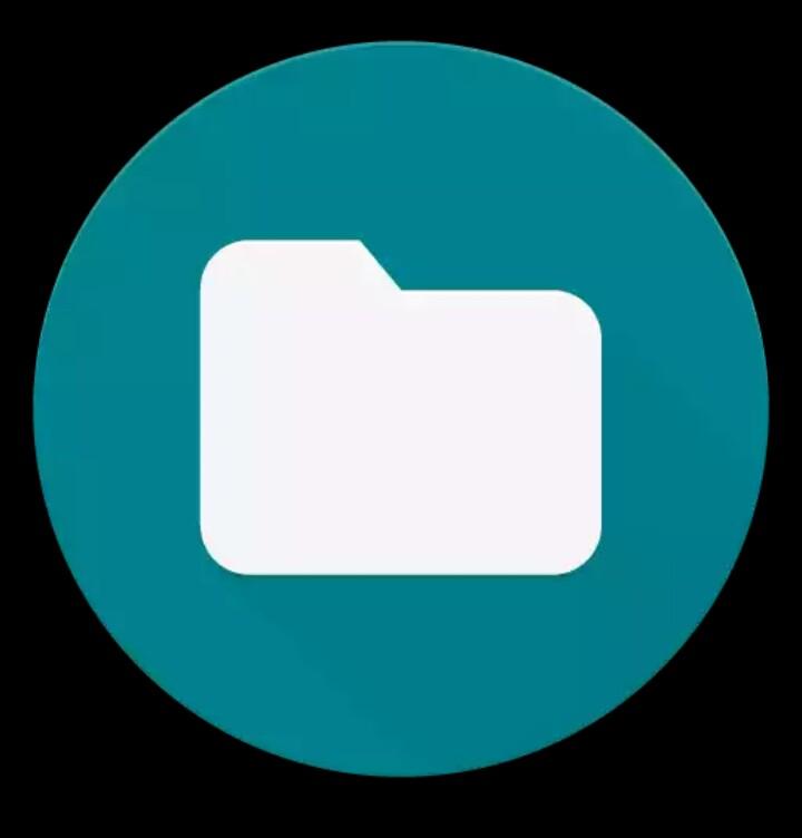 দেখেনিন google এর নতুন একটি app