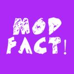 [Must See]এবার যেকোন এ্যাপস নিজেই মুড করুন ও 1000 টি পর্যন্ত ক্লোন করুন!