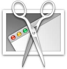 স্ক্রিনশট নেয়ার সাথে সাথেই  স্ক্রিনশট এডিট করুন (আমার পছন্দের একটা sshot apps! Apps টি আপনার ভালো লাগবেই)