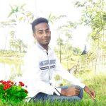 Hossain Ahmed Numan