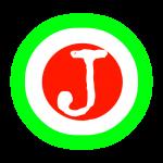 Juwel Rana✅