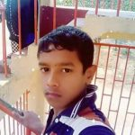 SM_Nahid