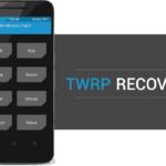 [Mt6572][TWRP][Kitkat][4.4.2] নিন Latest TWRP Recovery v3.1.1 (BugFree) + সকল Rooted Kitkat ফোনে ইনস্টল করার উপায়।